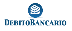 Il Blog di DebitoBancario.it